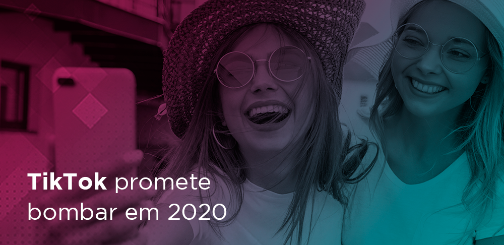 tik-tok-promete-bombar-em-2020 _cover-blog