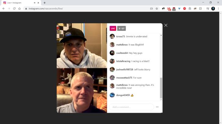 lives-do-instagram-pelo-computador-comentarios-ao-lado