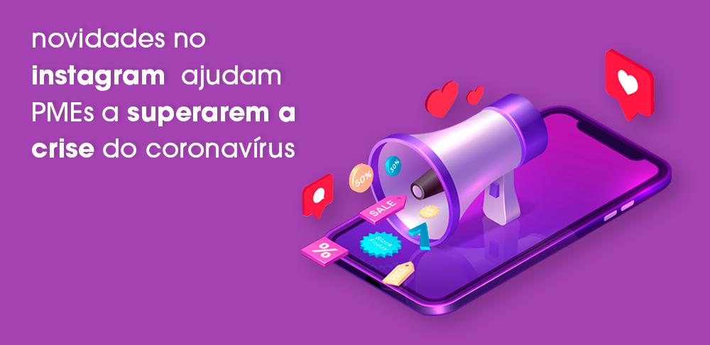 novidades-no-instagram-coronavírus