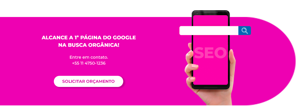 seo-marketing-integração-digital-01