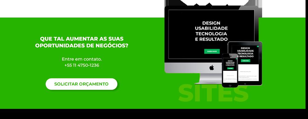 criação-de-website-integração-digital