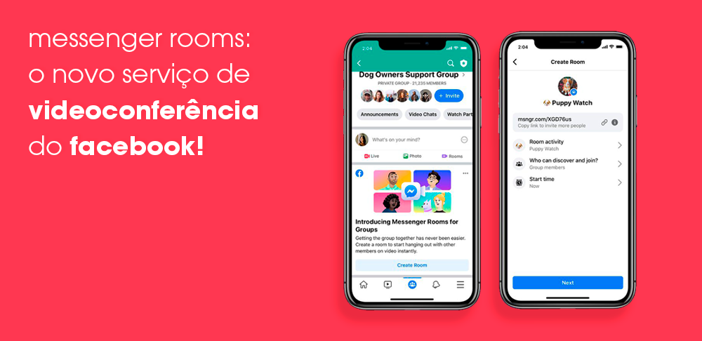 messenger-rooms-videoconferencia-facebook