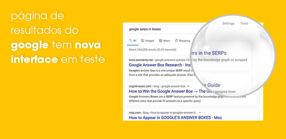 páginas-de-resultados-do-google-nova-interface-em-teste