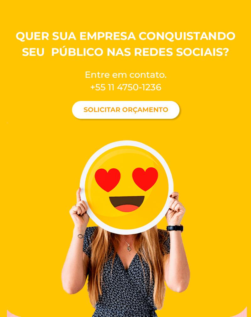 mobile-redes-sociais-integração-digital