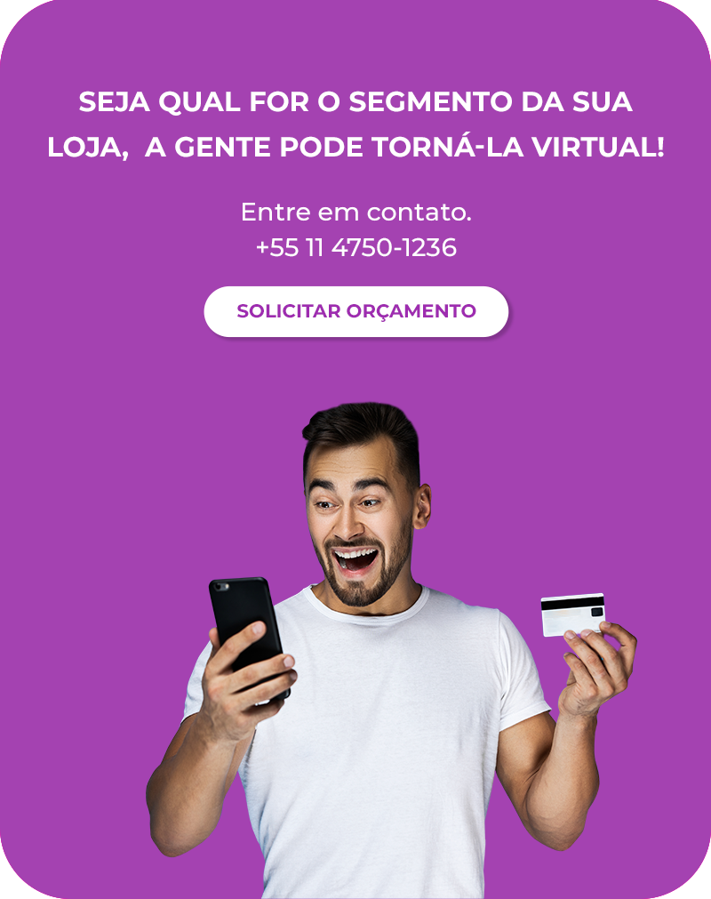 banner-mobile-loja-virtual-01-id