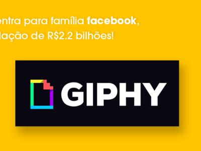 giphy-entra-para-familia-facebook