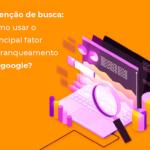 intencao-de-busca _blog-miniatura