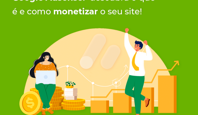 google-adsense-descubra-o-que-é _blog-miniatura