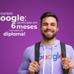 cursos-google-id-blog-miniatura