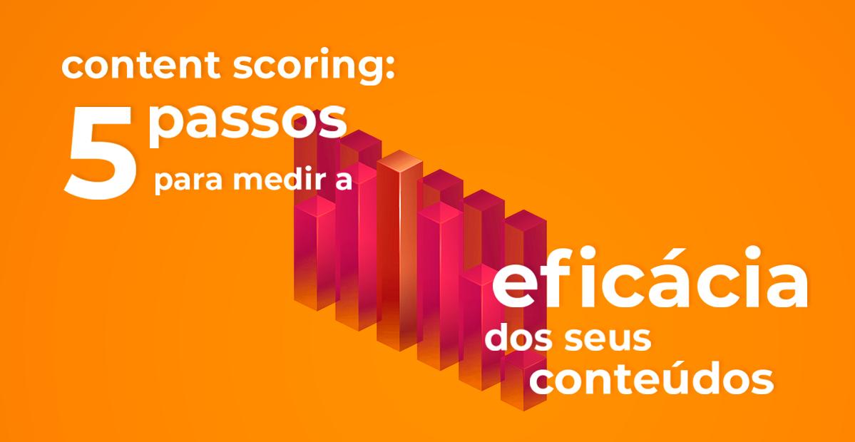 content scoring