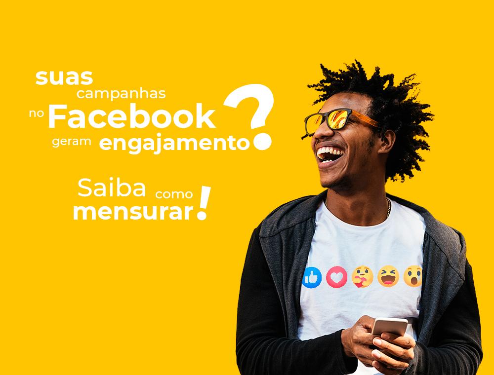 campanhas-no-facebook-miniatura