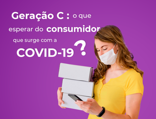 geracao-c-o-que-esperar-do-consumidor _blog-mini