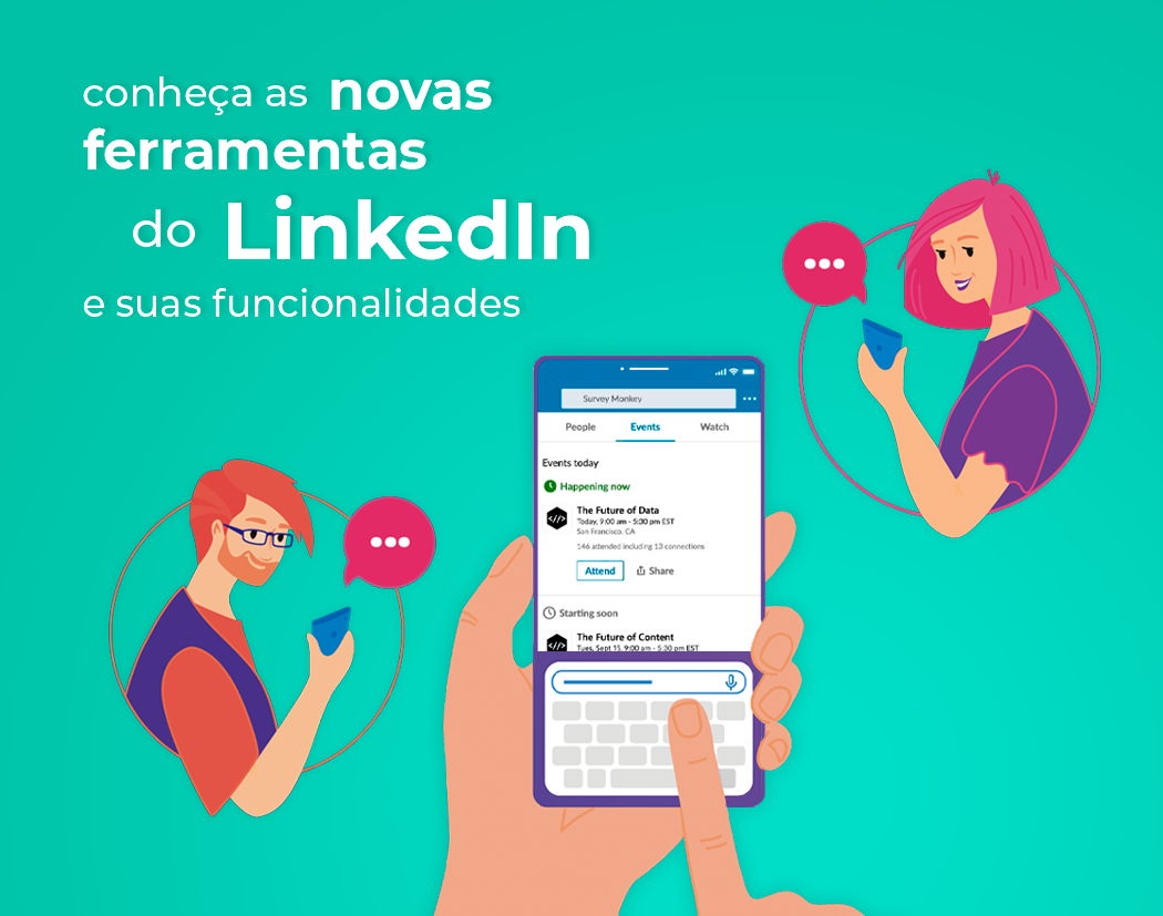 novas-ferramentas-do-linkedin _blog-mini