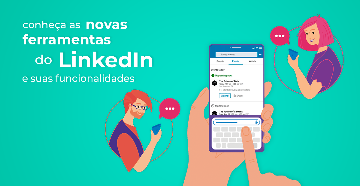 novas-ferramentas-do-linkedin _blog-texto