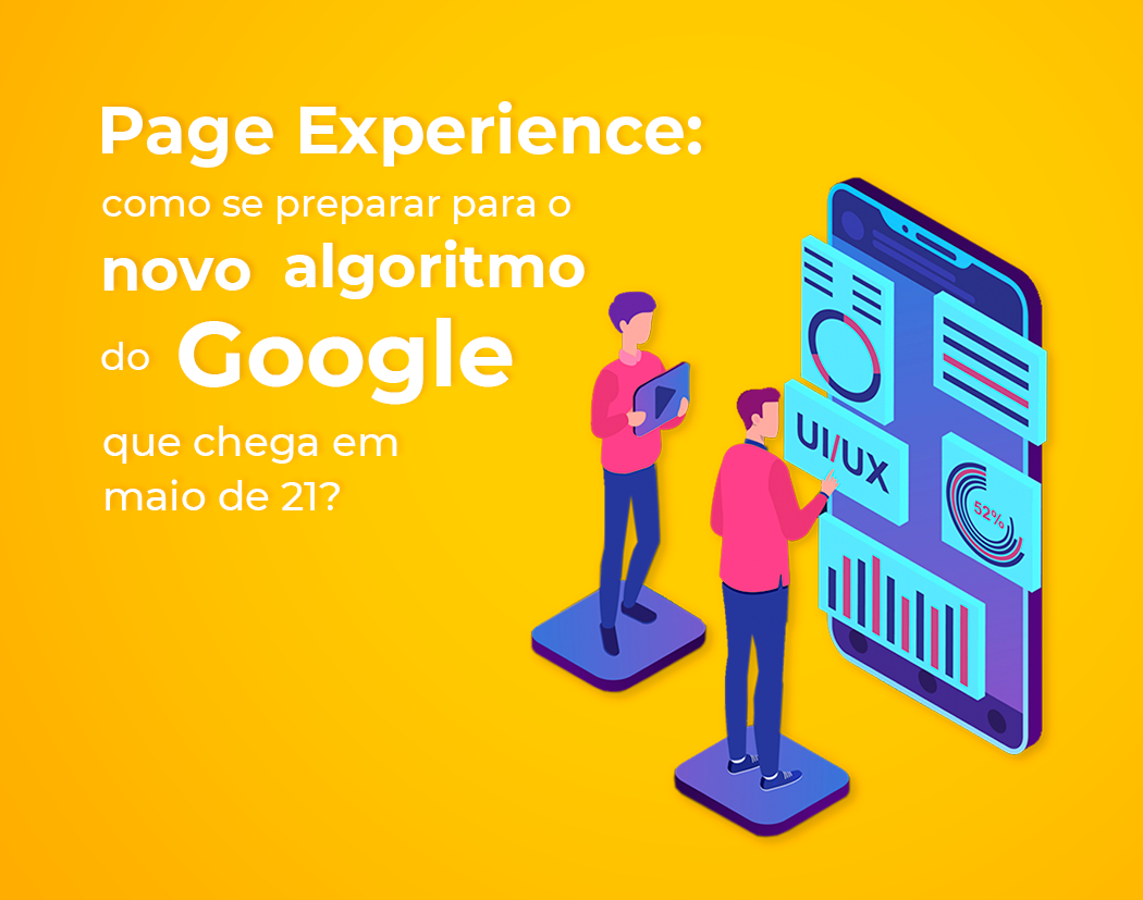 page experience_mini