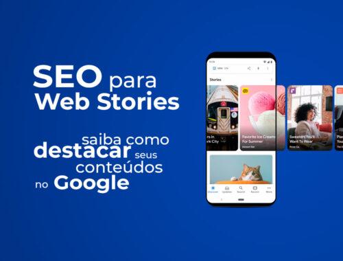 seo-para-web-stories-blog